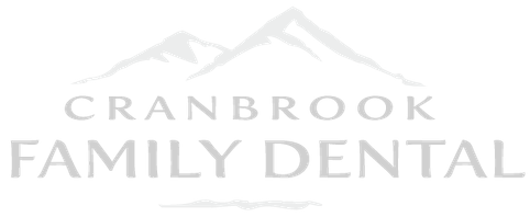 Cranbrook Family Dental